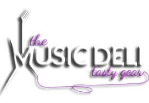 The Music Deli