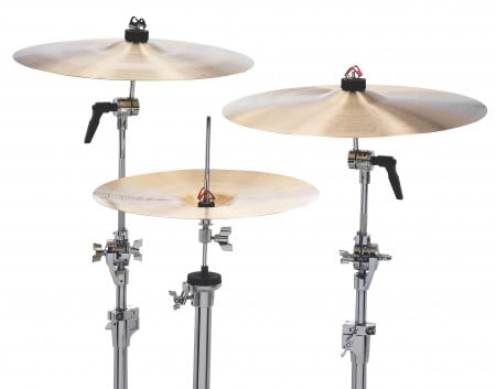 PC_Cymbals