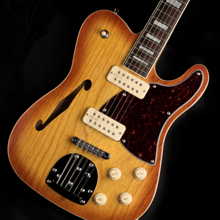 RFT-DLX-Honeyburst-detail
